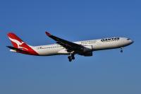 ニュース画像:オーストラリア/ニュージーランド間で増便、双方向で隔離措置不要に