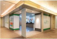 ニュース画像:羽田空港、PCR検査センター開設 搭乗前15分で結果判明