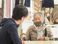 ニュース画像:JAL、奄美でウェルネス・ワーケーション 医療従事者に活力を