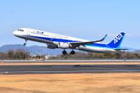 ニュース画像:ANA、パイロット・CAと学ぶ「体験型の教育チャーター便」実施へ