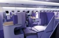 ニュース画像:タイ国際航空、ツーリズムEXPOジャパン A380コンセプトにブース出展