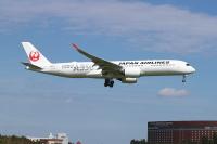 ニュース画像:JAL、4~10月の一部国内線で運賃変更・追加設定 ウルトラ先得など