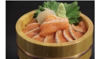 ニュース画像:仙台空港、三陸の牡蠣と海鮮丼提供 「ふぃっしゃーまん亭」オープン