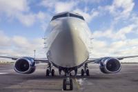 ニュース画像:元JALパイロットが教えるNo.1航空パニックとは?テレビ東京で放送