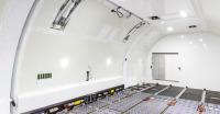 ニュース画像:GAテレシス、737-800SF改修を4機追加発注