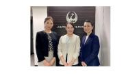 ニュース画像:JAL、プリンスホテルと提携 ふるさとアンバサダー同行ツアー発売