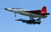 X-2初飛行から5年 航空祭でまた見れる?次期戦闘機開発は?の画像