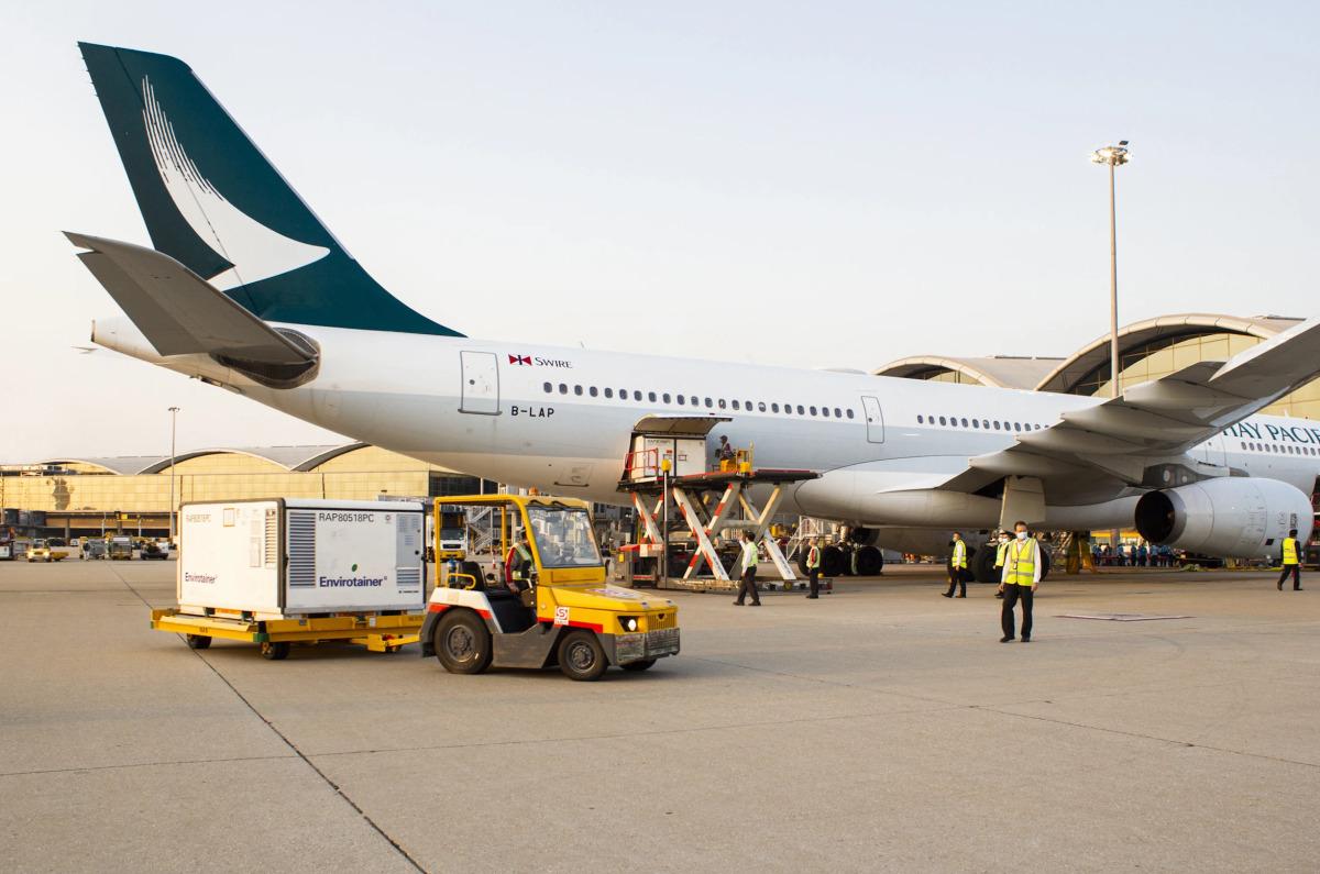 航空ニュース | FlyTeam ニュース