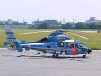 ニュース画像 3枚目:しまもり(2代目) JA21RP(スカイマンタさん2012/04/12撮影)