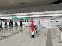 ニュース画像:JALふるさと応援隊、広島空港で「飛行機お出かけ体験セミナー」
