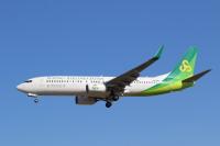 春秋航空日本、6~10月国内線航空券を追加販売 7月からデイリー運航の画像