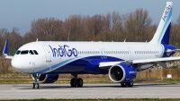 ニュース画像:インディゴ、貨物専用機と旅客機を増機 2021年後半から