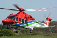 ニュース画像:群馬みどり市の林野火災、陸自895トン散水 新潟・栃木防災ヘリも対応