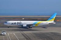 ニュース画像:AIRDO、GW明け6路線108便を減便
