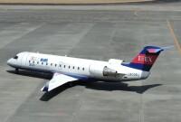 ニュース画像:アイベックスエアラインズ、GW明け3路線で81便を減便