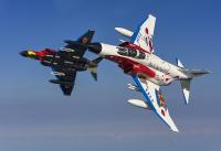 ニュース画像:F-4ファントムII写真集「PHOREVER」、発売