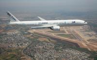 ニュース画像:IAI、777-300ERの貨物改修施設を韓国に新設