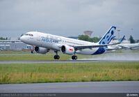 ニュース画像:日本の技術を搭載するLEAPエンジン、1,000万飛行時間を達成