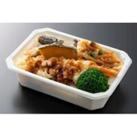 ニュース画像:自宅時間をリッチに、ANA機内食10日再販 5月から週2回