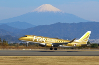 ニュース画像:静岡空港、6月5日に空港裏側見学ツアー 開港記念日イベントで