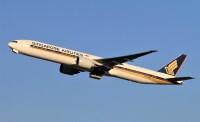 ニュース画像:シンガポール航空、6月から成田経由シンガポール/ロサンゼルス線を再開