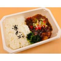ニュース画像:ANA機内食ネット通販、13日再販 「鶏もも唐揚げ油淋鶏ソース」など