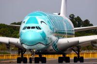 ニュース画像:ANA遊覧飛行キャンペーン、納税でチャンスを倍増させる方法