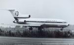 ニュース画像 4枚目:東亜国内航空時代の「JA8315」 (TKOさん撮影)