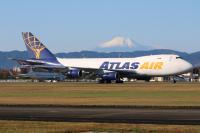 ニュース画像:アトラス航空とポーラーエアカーゴ、CEIVファーマ取得