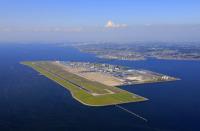 ニュース画像:セントレア、開港以来最大の赤字 国際線旅客数は前年のわずか0.3%