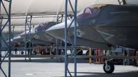 ニュース画像:岩国基地のVMFA-242、F-35Bへ機種更新進む