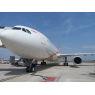ニュース画像 2枚目:海南航空のA330、画像はA330-300