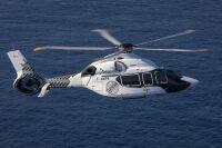 ニュース画像:エアバス・ヘリコプターズ、H160の型式証明取得