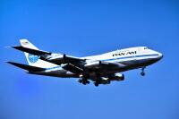 ニュース画像:成田空港、開港時の飛行機たちとその歴史を振り返る
