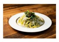 ニュース画像:仙台空港、「東北を美味しく楽しむ」レストラン 今夏オープン