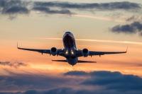 ニュース画像:コロナ禍で裁判所管理下のノルウェイジャンとタイ航空 再生へ