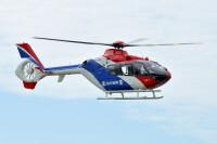 ニュース画像:毎日新聞、固定翼・回転翼の航空整備士を募集 7月1日必着