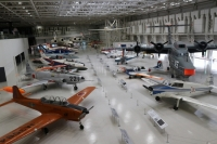 ニュース画像:岐阜かかみがはら航空宇宙博物館、学芸職員を2名募集