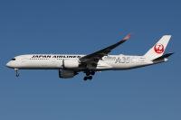 ニュース画像:JAL、2022年4~8月搭乗分の運賃設定 ウルトラ先得・特便割引など