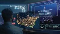 ニュース画像:アラスカ航空、運航管理業務にAI搭載システム導入