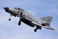 ニュース画像:F-4ファントムII初飛行から63年、日本で全機退役 見学できる場所は