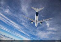 ニュース画像:エティハド航空、A350-1000をアブダビにフェリー 定期便投入か
