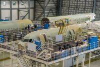 ニュース画像:エアバス、2025年まで生産体制を再強化 A320を中心に回復