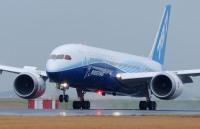ニュース画像:ボーイング787、再び納入停止 3〜5月にJAL・ANAなど11機引渡し