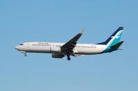 ニュース画像:シルクエア、5月前半に自社運航便を終了