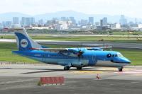 ニュース画像:天草エアライン、グランドスタッフ・運航管理者を募集