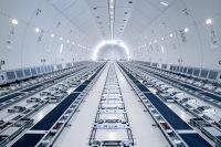 ニュース画像:ルフトハンザ・カーゴ、年末までに777Fを追加導入