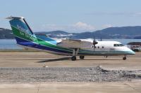 ニュース画像:九州拠点のリージョナル航空会社、ANA・JALの垣根越えて共同運航へ