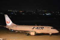 ニュース画像:JAL、期間限定でさくらんぼ取扱い 山形発羽田・伊丹行き便