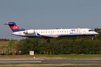 IBEX、6月搭乗分で航空券タイムセール 最大80%割引の画像